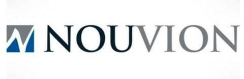 Nouvion Logo