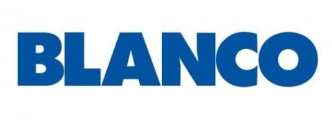 Blanco Logo