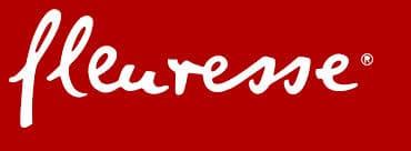 Fleuresse Logo