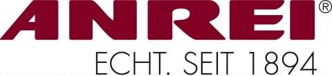 ANREI Logo
