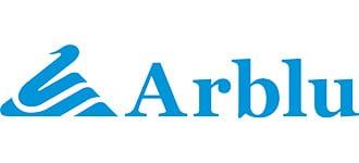 Arblu Logo