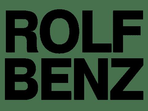 Rolf Benz Logo