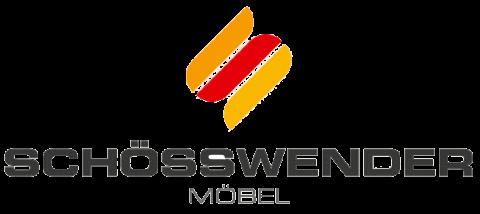 Schoesswender Logo