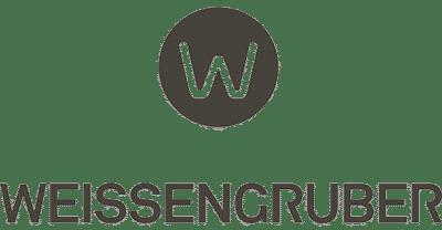 Weissengruber Logo