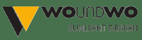 woundwo Logo